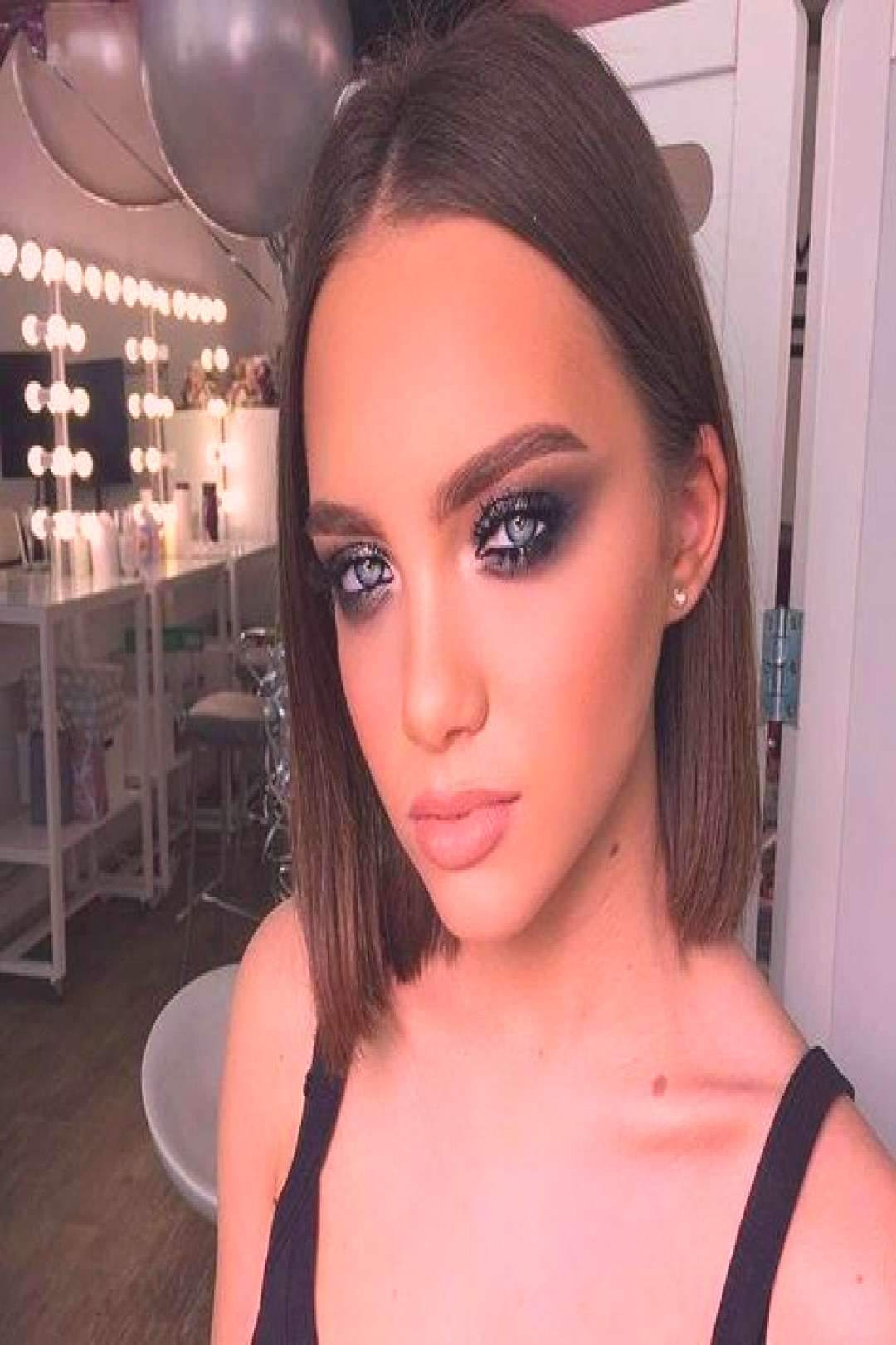 22+ trendy ideas for makeup tutorial foundation contouring ideas – 22+ trendy ideas for makeup t
