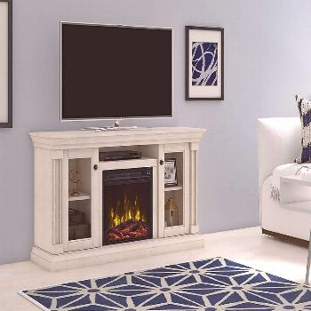 36++ reference of electric fireplace tv media consoles electric fireplace tv media consoles-#electr