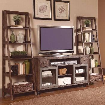 52++ reference of family room Tv wall ideas Tv consoles family room Tv wall ideas Tv consoles-#fami