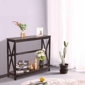Advertising - 【30% OFF】 Modern hallway Entrance area Sofa Console table St ...Advertising - 【
