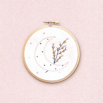 Constellations Embroidery Pattern . Constellations Embroidery constellations embroidery pattern * c