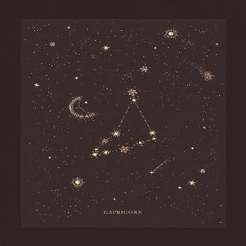 Constellations Meanings Names . Constellations Meanings constellations meanings names - constellati