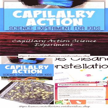 Constellations Projects Science _ Constellations Project constellations projects science \ constell