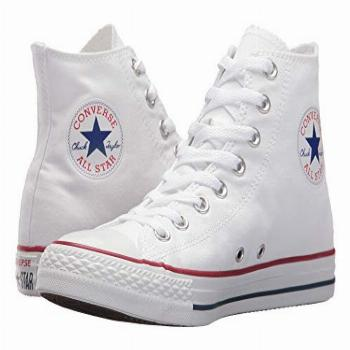 Converse Unisex Adults' Chuck Taylor All Star Ii Reflective