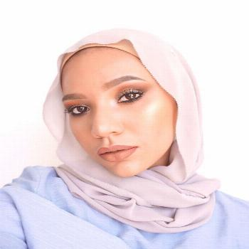 Forget What You Know: This Is What Contouring Looks Like in 2019 - How to highli... -  Forget What