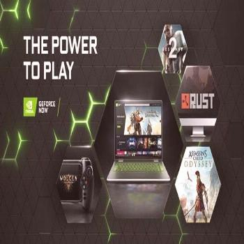 GeForce NOW continues losing games with Xbox Game Studios, Codemasters, and Warner Bros. games leav