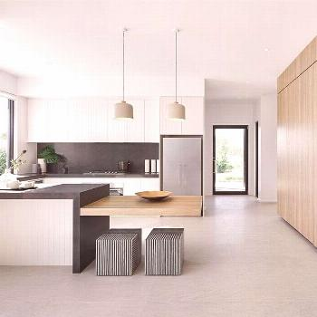 Have you seen our more recent residential interior design project? Check here!      Visit us for mo