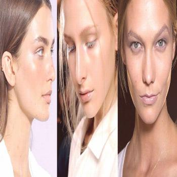 Is Strobing The New Contouring? Here's What You Need To Know About The Summer's Best Beauty Hack#be