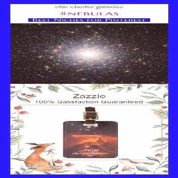 Life science   star formation constellations, carina constellation star formation, star formation d