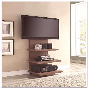 living room With TV Small TV Consoles - Living Rooom Wood Art living room With TV Small TV Consoles