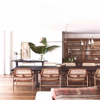 Modern Housing: Interior & Exterior Designs That You'll Love | LAVORIST If you looking for some ins