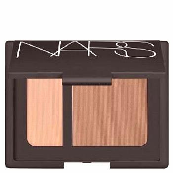 Monitor   nars cosmetics contouring, fashion outfits women summer nars cosmetics, nars cosmetics pa