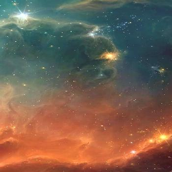 Orion Nebula Constellations Physics and mathematics Physics and mathematics    orion nebula constel