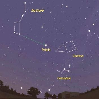 Pretty good collection of images on constellations as they appear in winter. Thi...,  Pretty good c