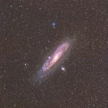 Space and astronomy    andromeda galaxy constellations, andromeda galaxy black holes, andromeda gal