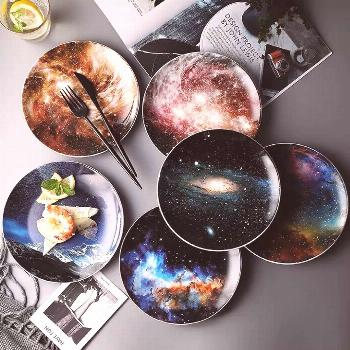 Spring constellations Collection, Spring constellations Collection,