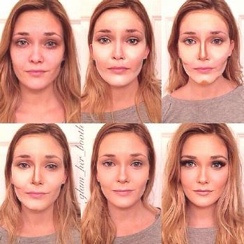 the importance of a perfect foundation application  the importance of a perfect foundation applicat