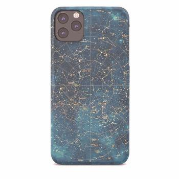 Under Constellations iPhone Case by 1chrisafia ,