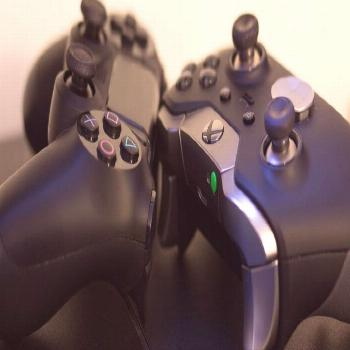 When Were the Xbox One, PS4, and Other Consoles Released?, When Were the Xbox One, PS4, and Other C