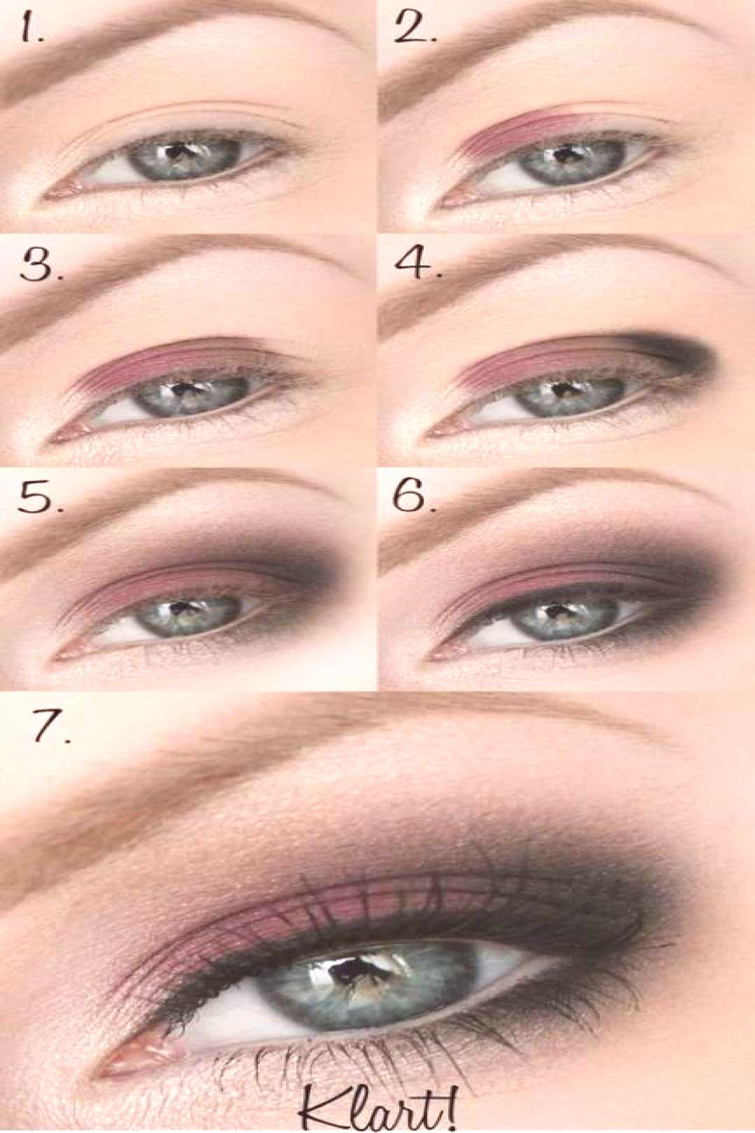 43+ Ideas for makeup tutorial foundation contouring tips and...-ad_1] 43+ Ideas..., 43+ Ideas for