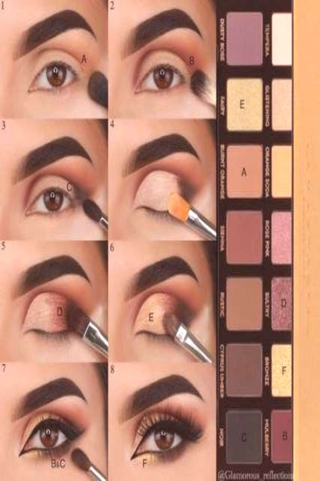 54 Ideas Makeup Dupes Contouring Beauty Tips#beauty
