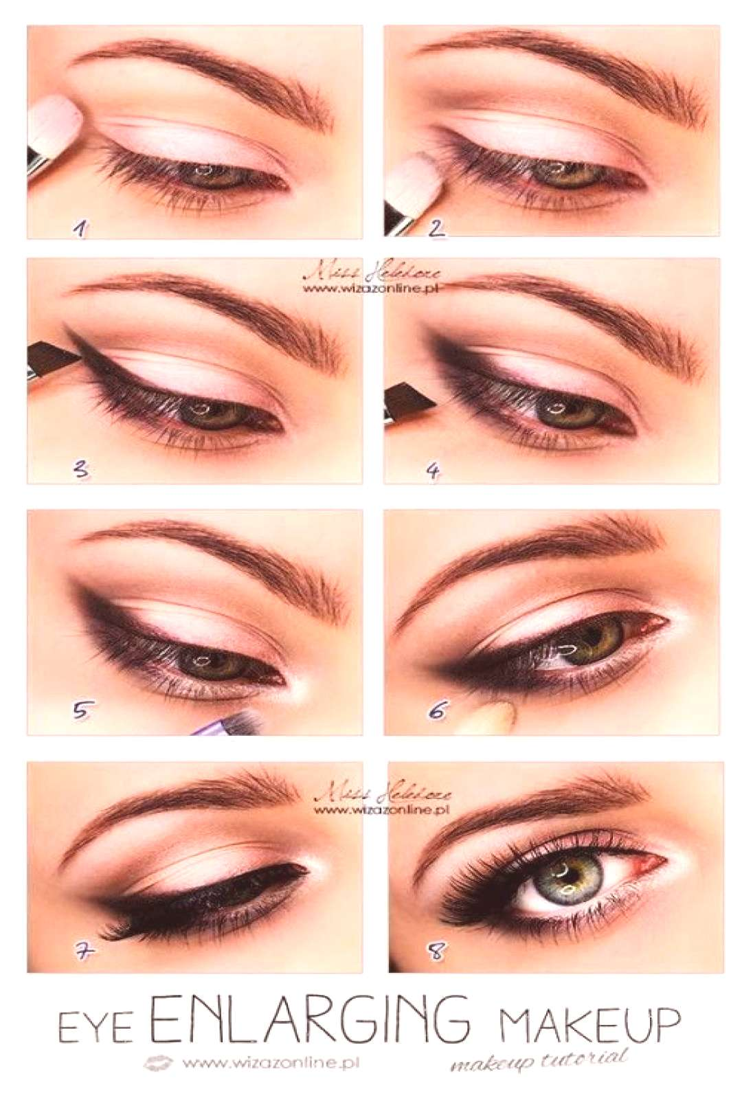 Article on Makeup Contouring - - Article on Makeup Contouring – – Article on Mak -
