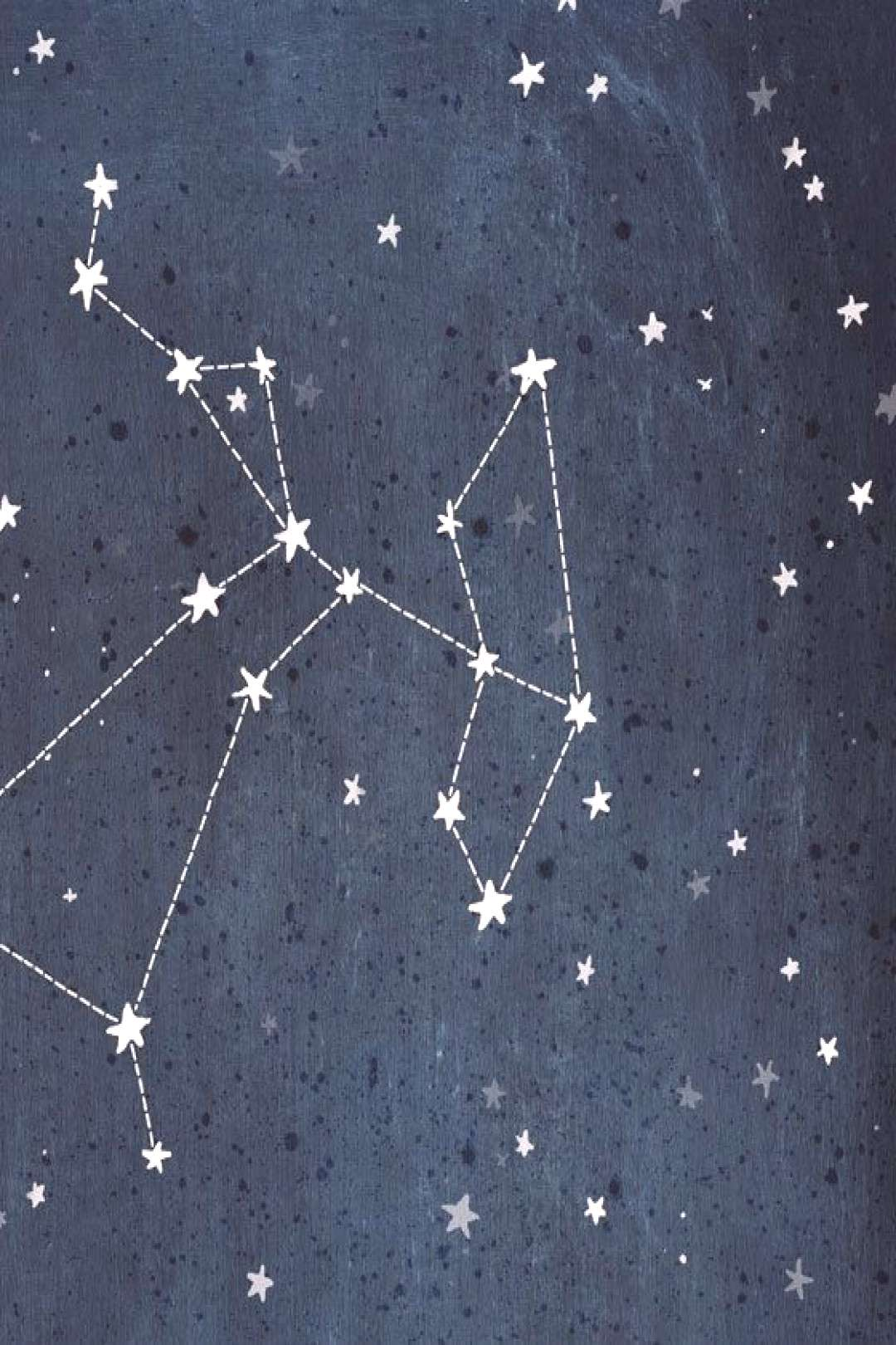 Astrology Ceiling Constellations ; Constellations On Ceiling astrology ceiling constellations & con