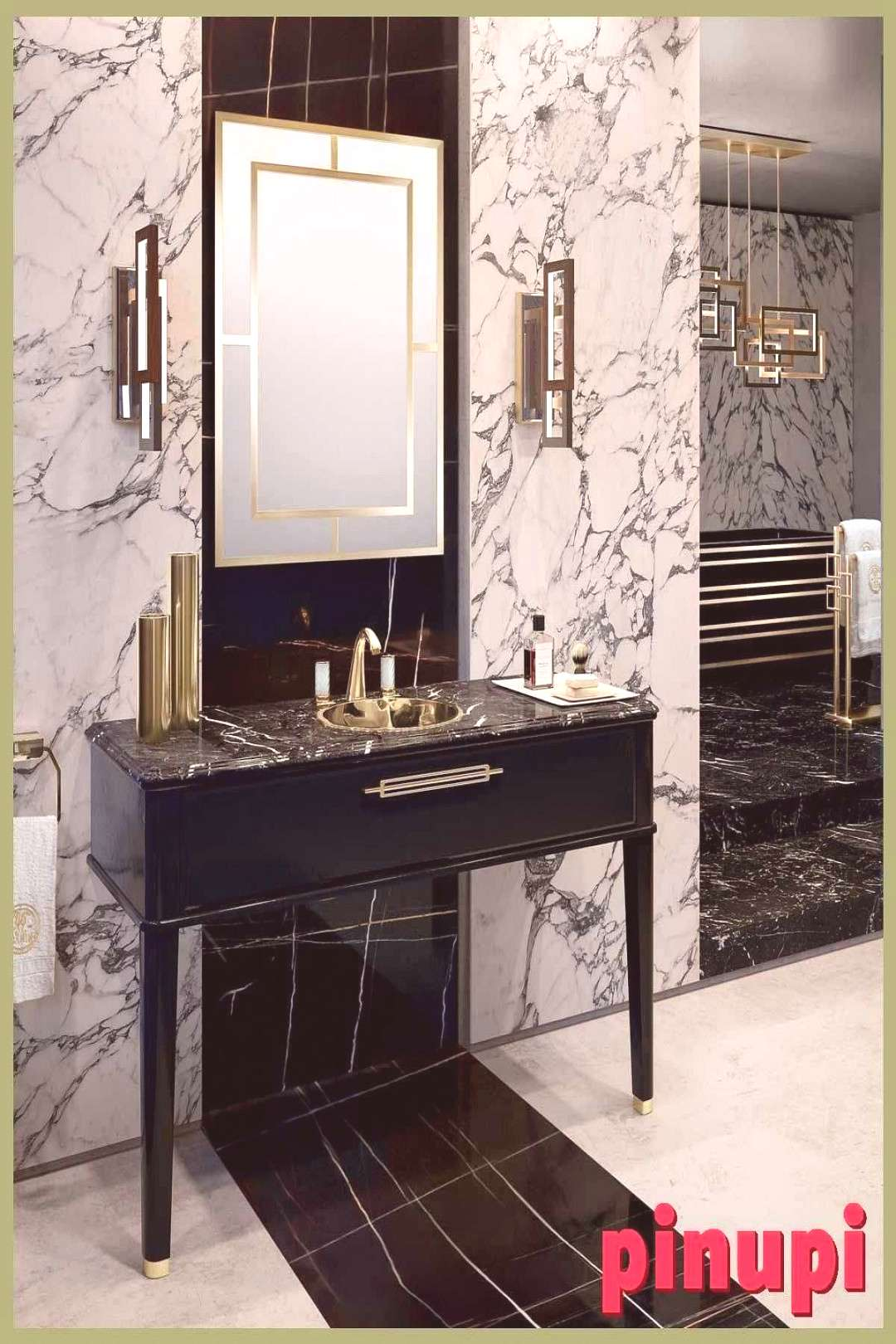 Collection By Oasis Luxury Bathroom Furniture Riviere Collection By Oasis Luxury Bathroom Furniture