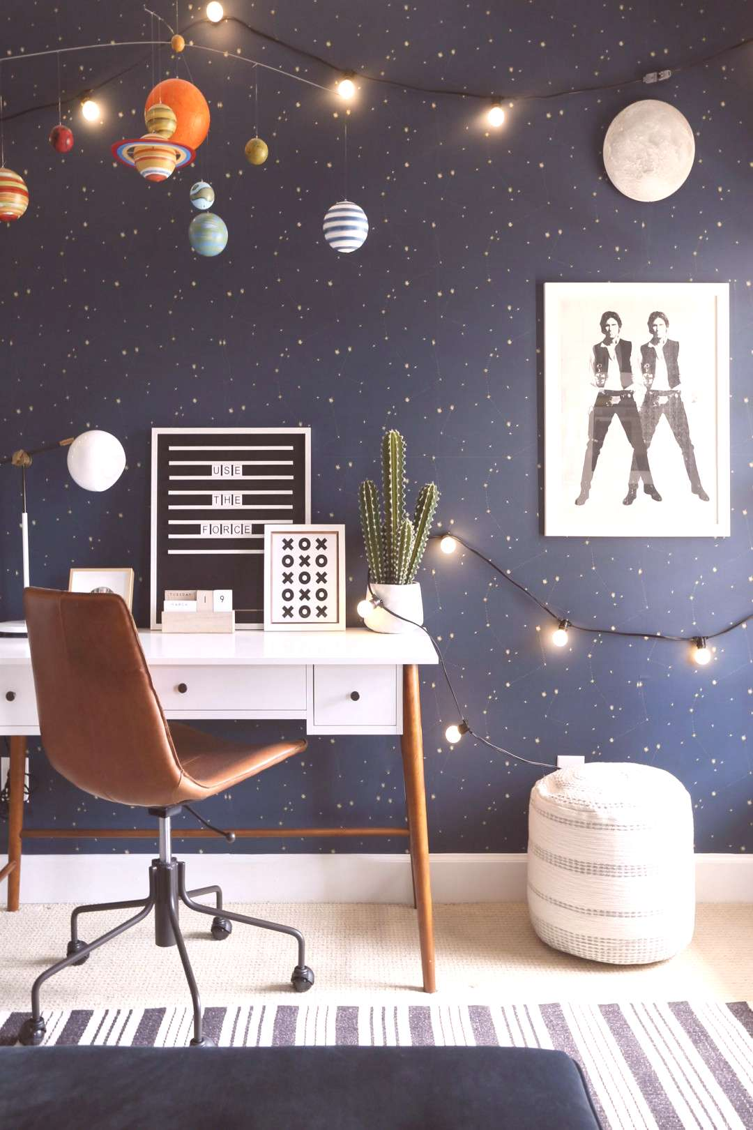 Constellations Map Wallpaper ` Constellations Map constellations map wallpaper amp constellations map