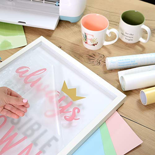 Con-Tact Brand Creative Covering Self-Adhesive
