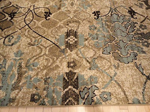 Contemporary Rugs for Living Room Dining Area Rugs 5x8