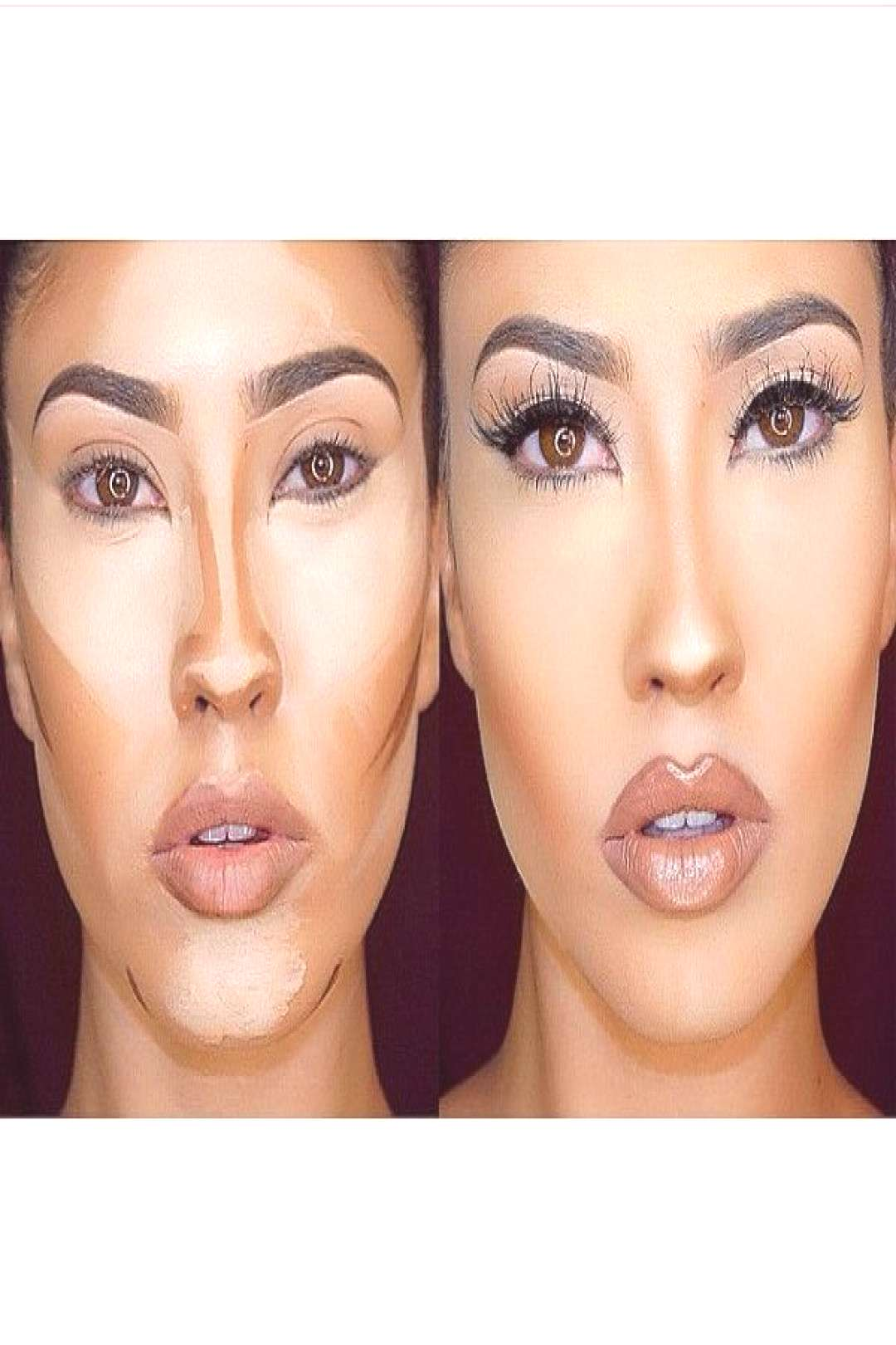 Contouring Your Nose - 11142924_852542391485691_213488037_n -