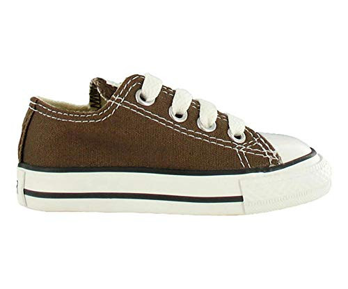 Converse Chuck Taylor As Special in Ox Toddler Style Sneaker