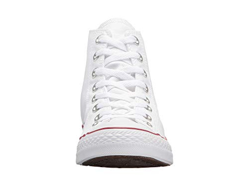 Converse Unisex Adults Chuck Taylor All Star Ii Reflective