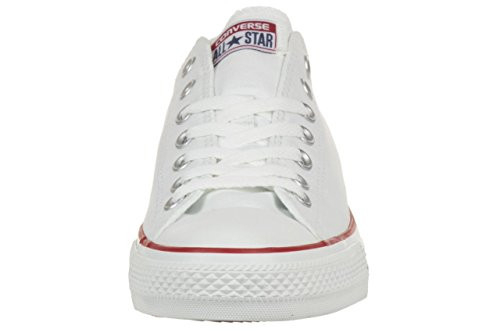 Converse Unisex Chuck Taylor All Star Low Top Sneakers -
