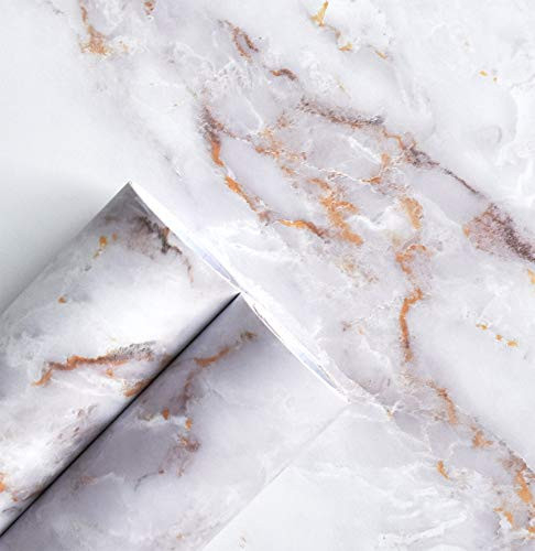 Marble Contact Paper for Countertops Marble Wall Paper Matte