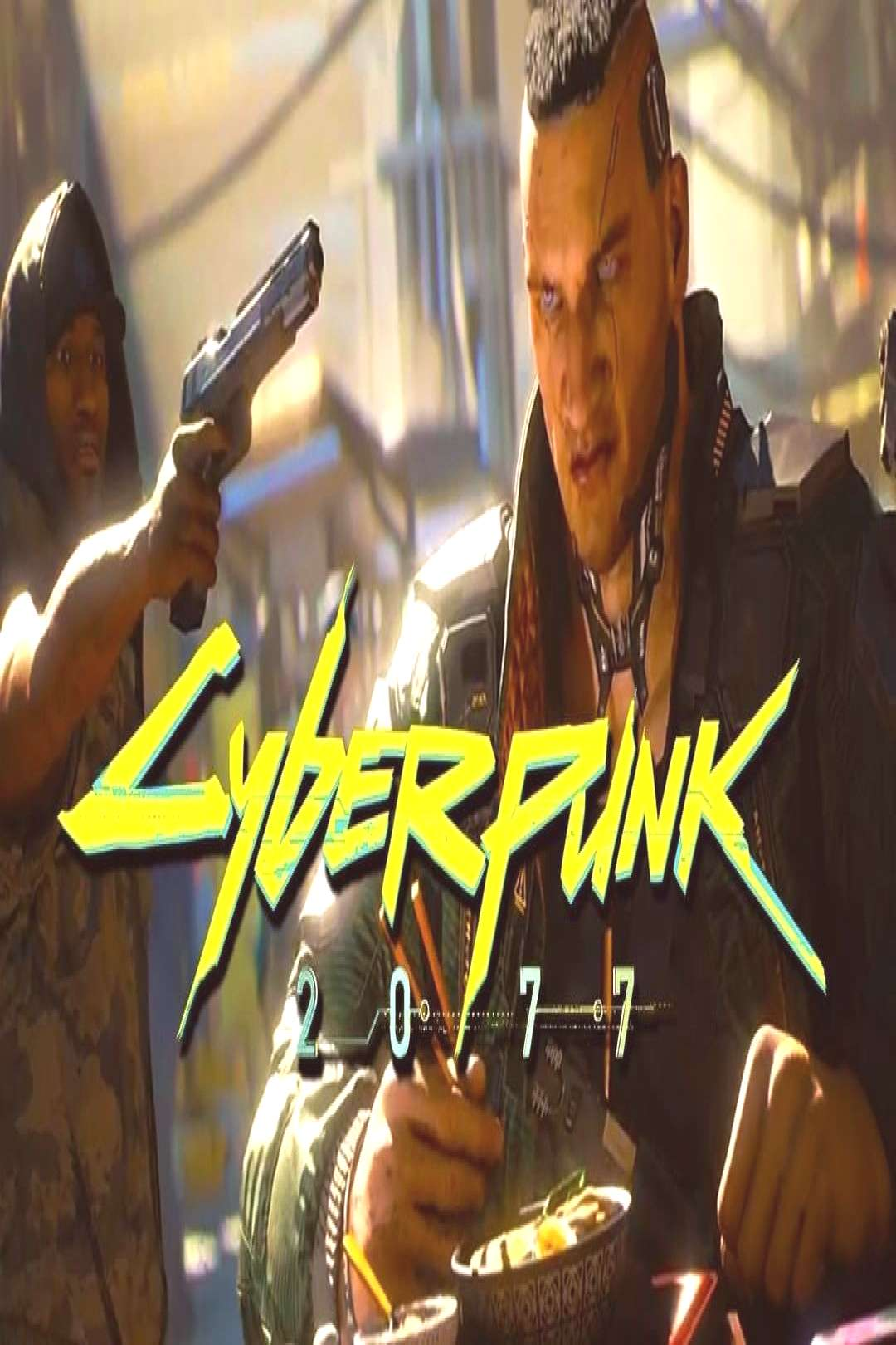 Microsoft Unveils Promotional Xbox One X For Cyberpunk 2077, But Is It Ultimately Worth It Or Not?