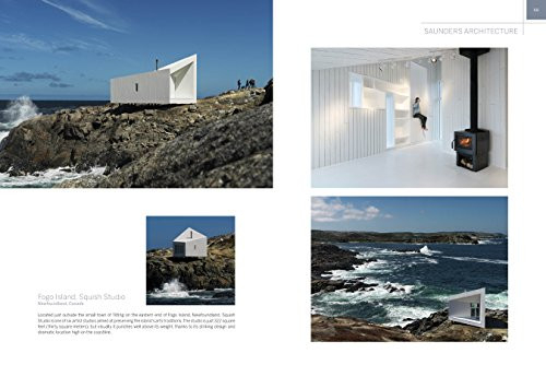 Modern Masters Contemporary Architecture from around the