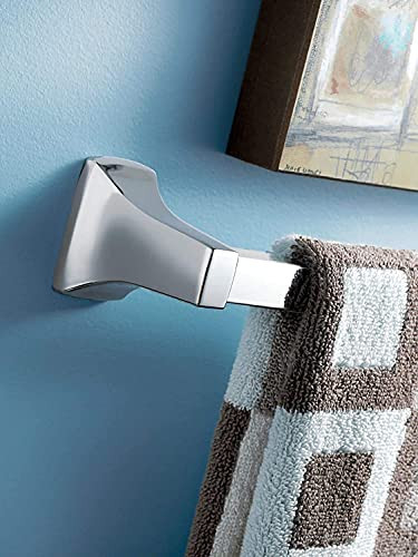 Moen P5860 Donnor Collection 6.25-Inch Diameter Contemporary