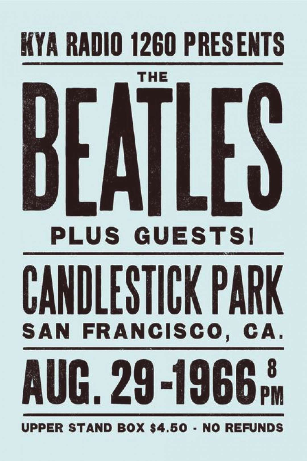 Music Poster Concert The Beatles 57 Trendy Ideas