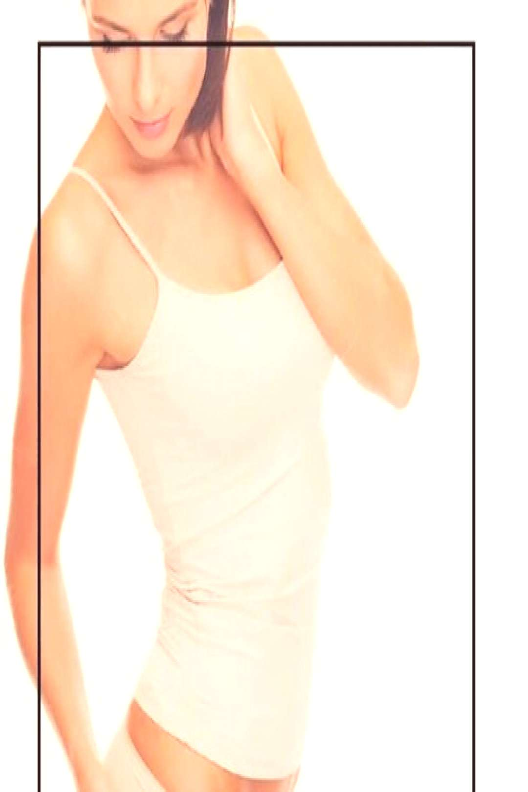 Non-Surgical Body Contouring Treatment is available at Dubai Cosmetic Surgery Clinic. You can get a