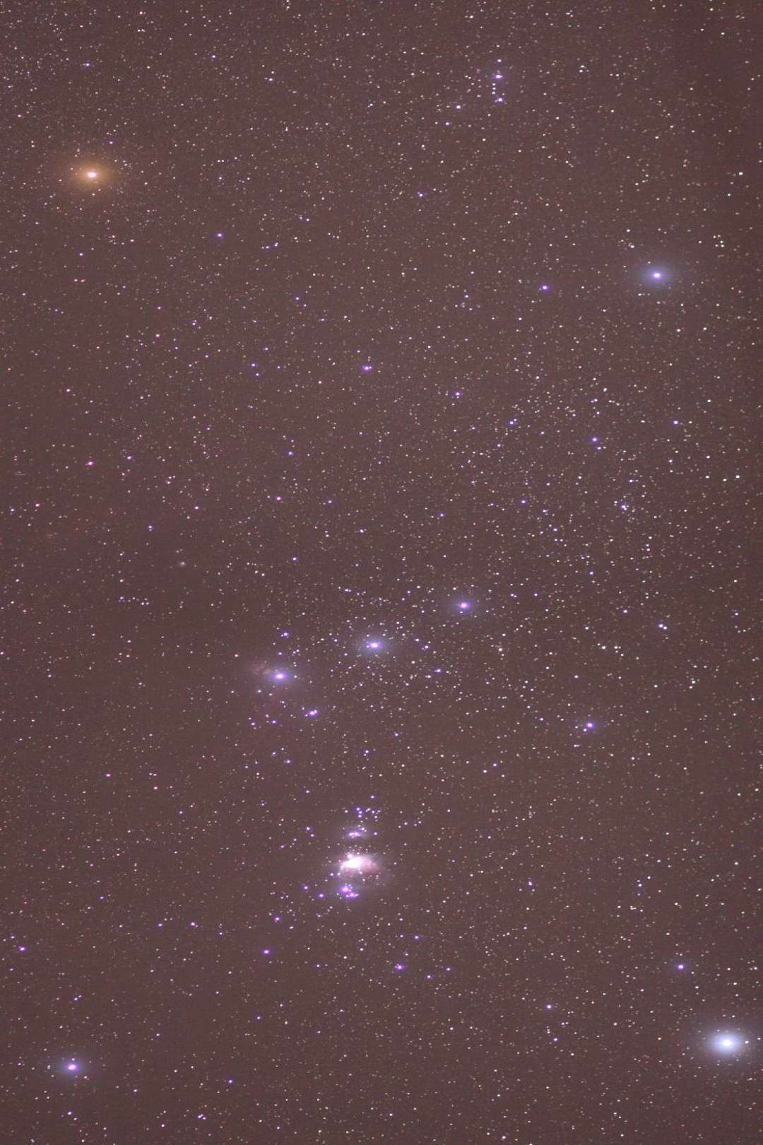 Orion Nebula Constellations Black Holes Orion nebula constellations , orionnebelkonstellationen ,