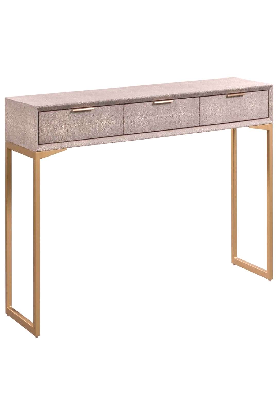 Pearson 72 quotMedia Console + Reviews | Box and BarrelShop Pearson 72 quotMedia Console. The split open