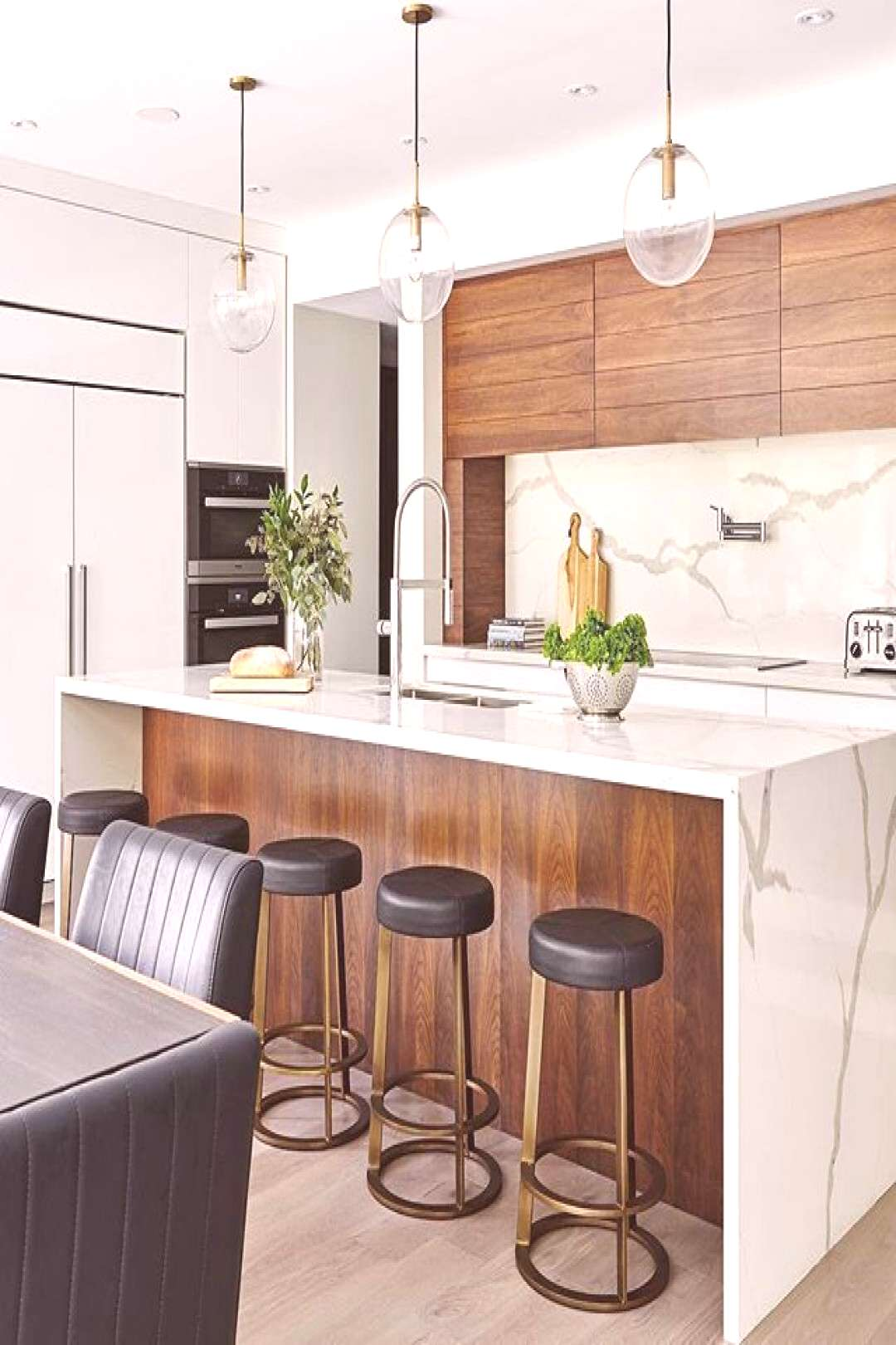 Phenomenal Modern Trends Interior Designs Ideas Home Remodeling Modern Find other ideas Kitchen Co