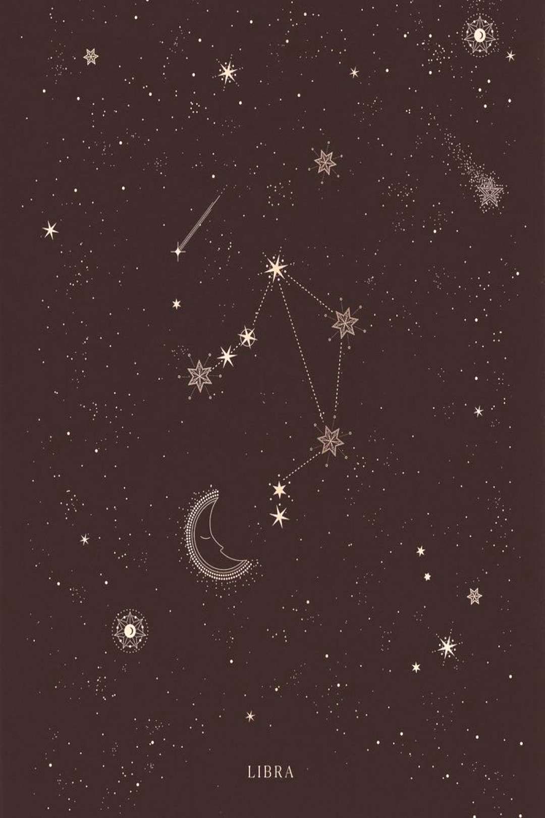 Star Constellations Overlay ; Constellations Overlay star constellations overlay & constellations o
