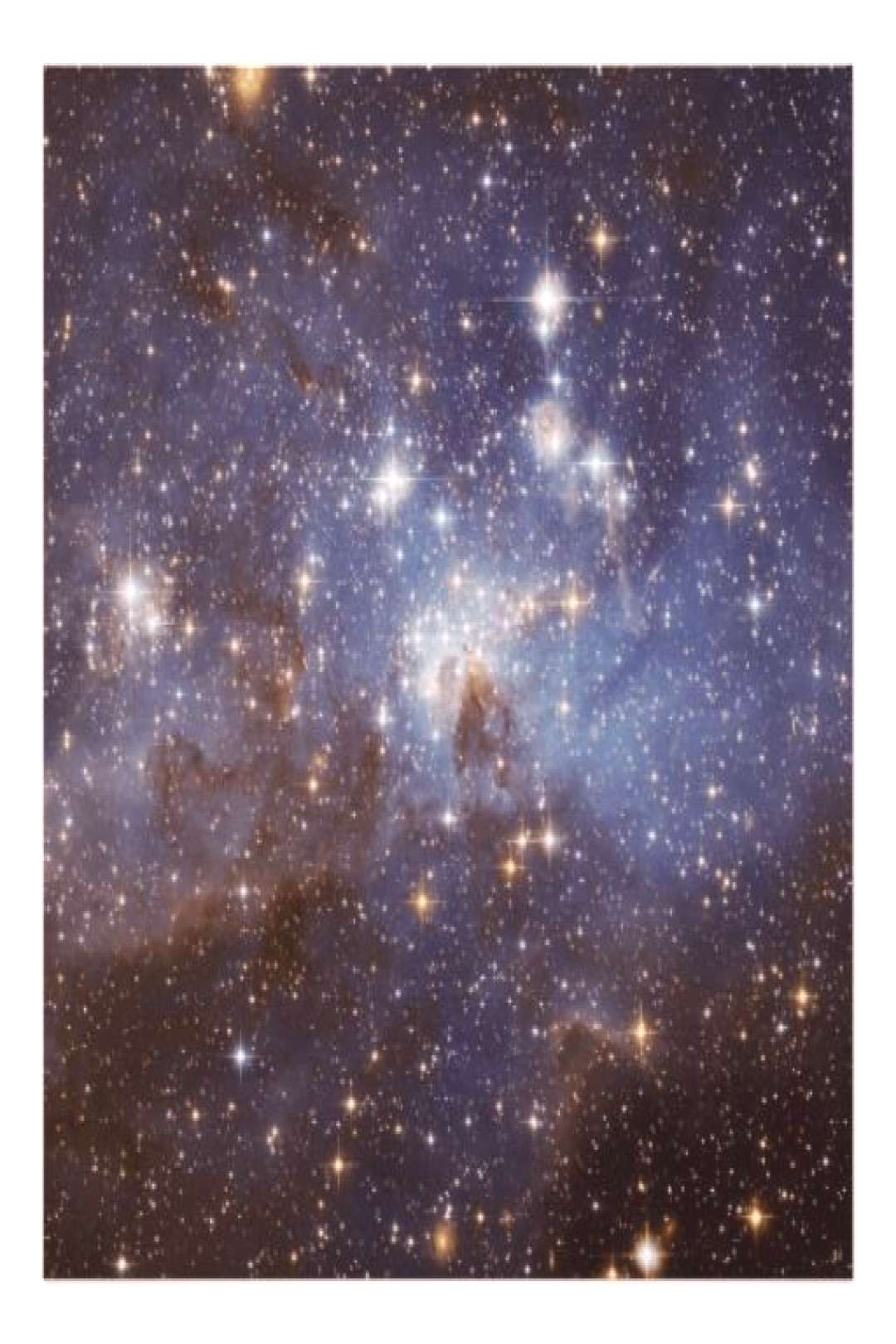 Star Formation Astronomy Constellations, Star Formation Astronomy Constellations,