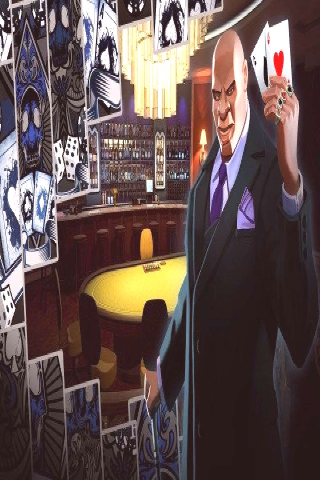 T Top 3 casino games for consoles The success of best online casinos brands has made it possible f