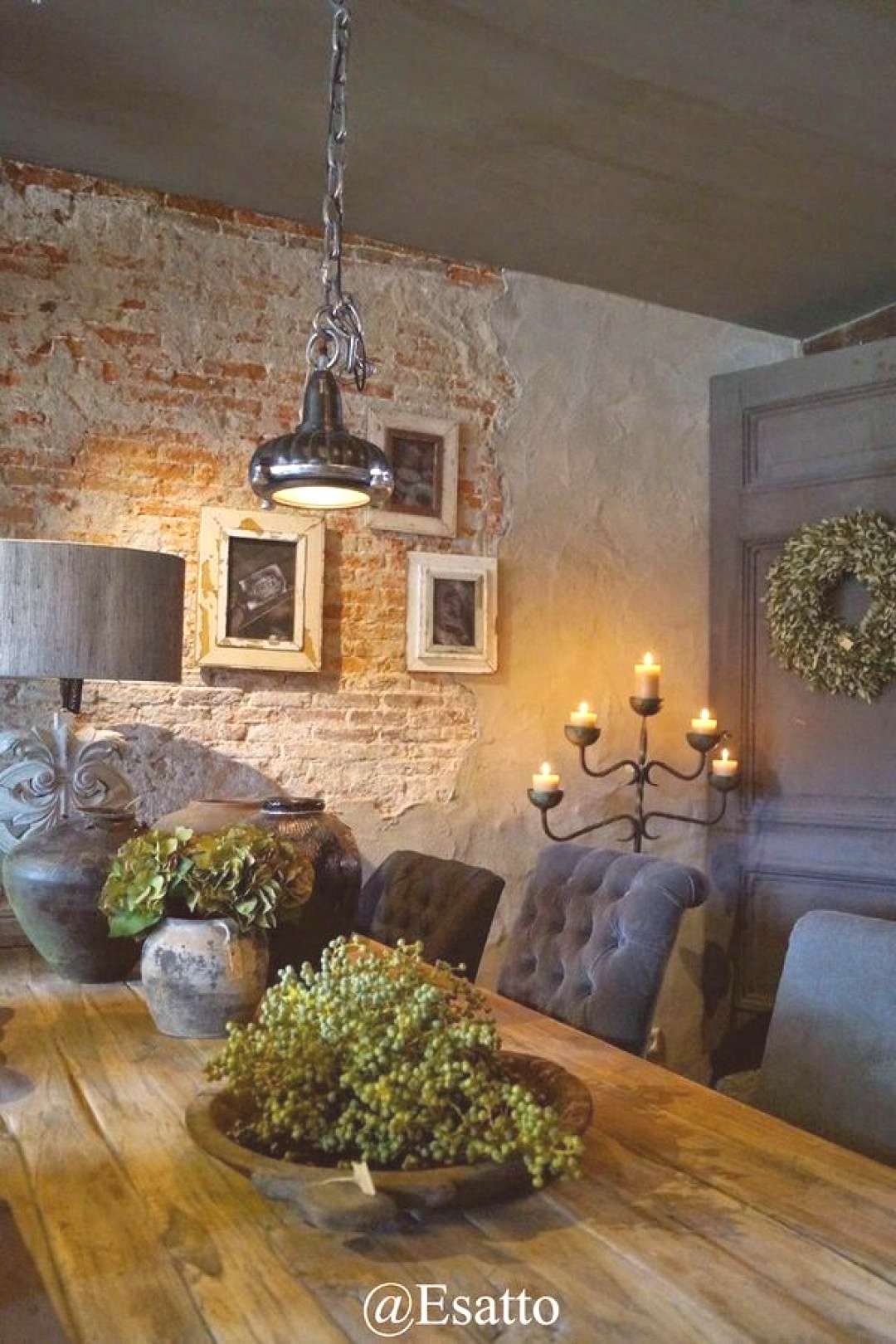 Take a look at this amazing home interior design trends  