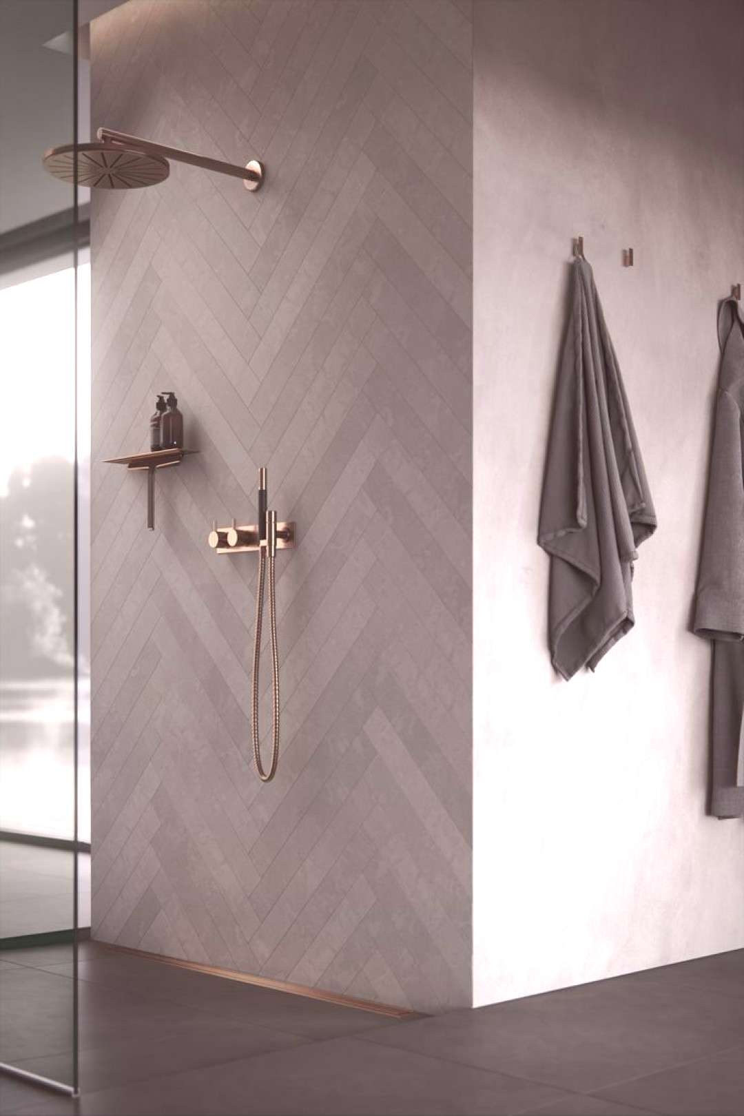 The Best Modern Bathroom Ideas – Are you short of imagination when it comes to modern bathroom id