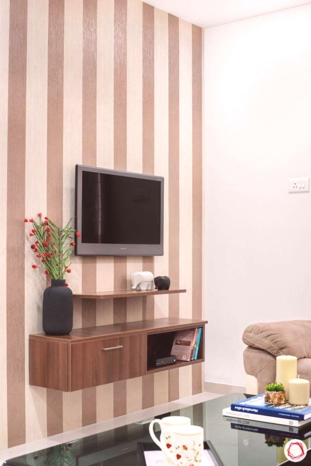 Wall Cabinet Design for Living Room Inspirational Tv Consoles You'll Want for ... -  Wall Cabinet